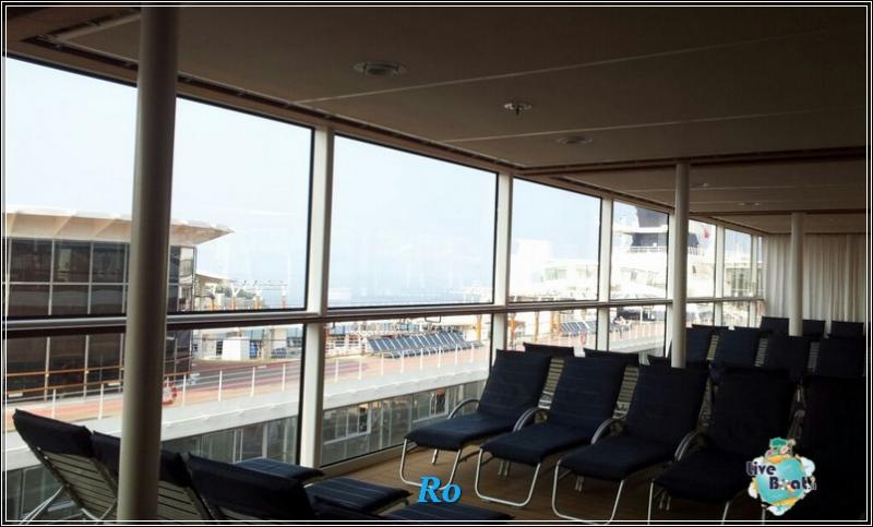 2014/10/12 Kusadasi - Efeso Celebrity Reflection-foto-celebrityreflection-kusadasi-direttaliveboat-crociere-11-jpg