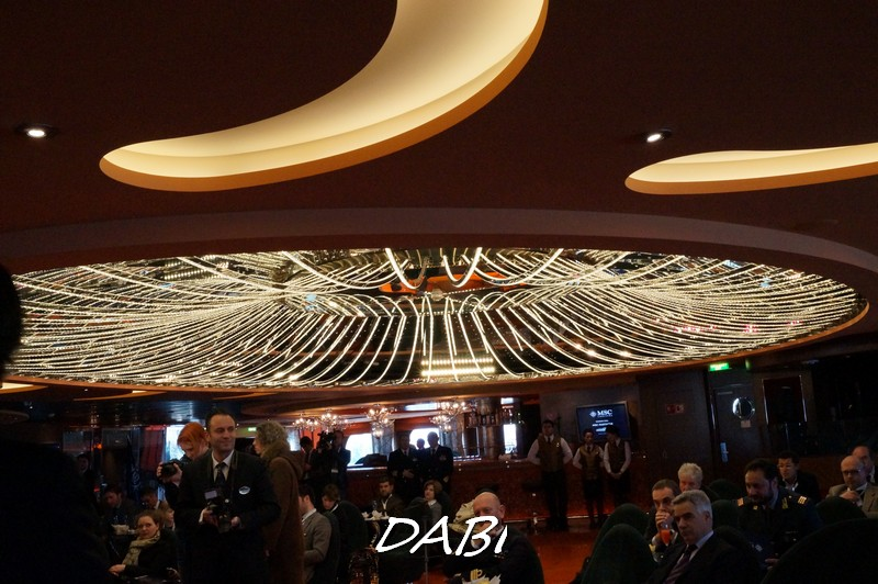 "Re: Bar de ""L'insolito Lounge""-image00055-jpg"