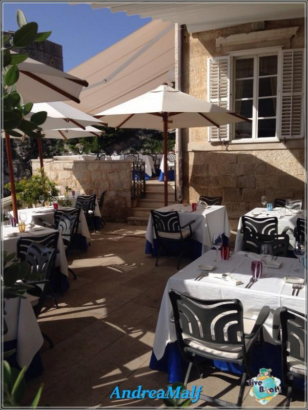 2014/10/12 Dubrovnik Costa fascinosa-foto-costafascinosa-dubrovnik-direttaliveboat-crociere-6-jpg
