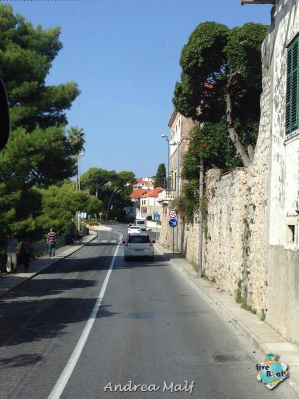 2014/10/12 Dubrovnik Costa fascinosa-liveboat-001-costa-fascinosa-dubrovnik-jpg