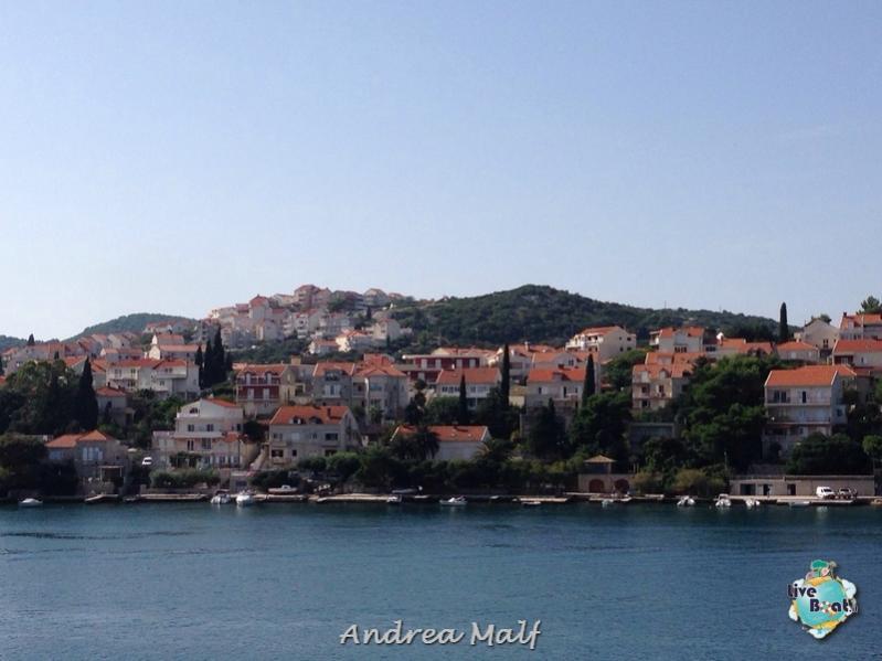 2014/10/12 Dubrovnik Costa fascinosa-liveboat-002-costa-fascinosa-dubrovnik-jpg