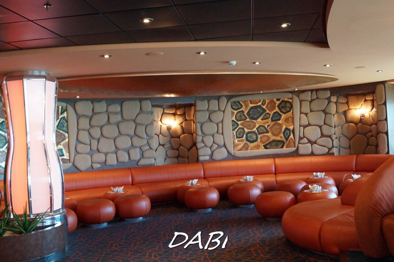 "Re: Bar de ""L'insolito Lounge""-image00057-jpg"