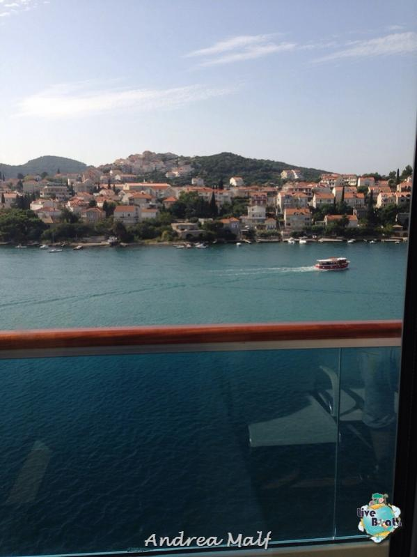 2014/10/12 Dubrovnik Costa fascinosa-liveboat-006-costa-fascinosa-dubrovnik-jpg