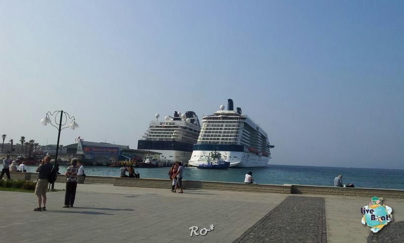 2014/10/12 Kusadasi - Efeso Celebrity Reflection-liveboat-020-celebrity-reflection-kusadasi-jpg