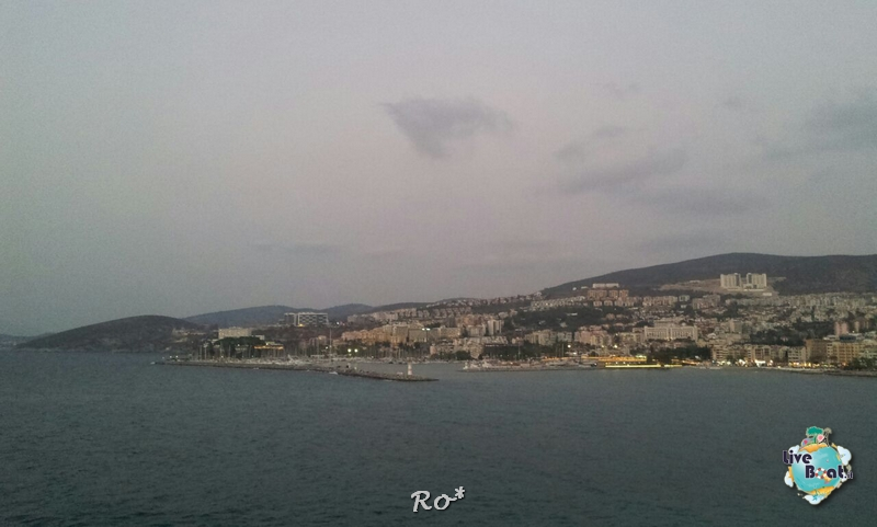 2014/10/12 Kusadasi - Efeso Celebrity Reflection-liveboat-026-celebrity-reflection-kusadasi-jpg
