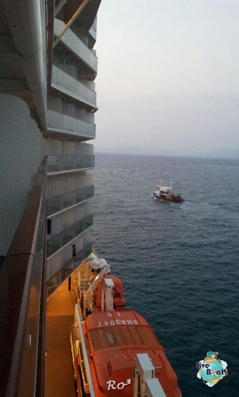 2014/10/12 Kusadasi - Efeso Celebrity Reflection-liveboat-027-celebrity-reflection-kusadasi-jpg