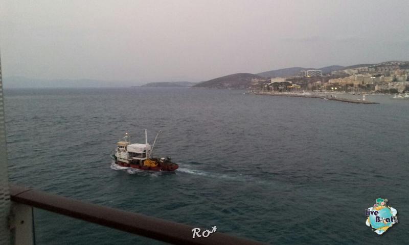 2014/10/12 Kusadasi - Efeso Celebrity Reflection-liveboat-028-celebrity-reflection-kusadasi-jpg