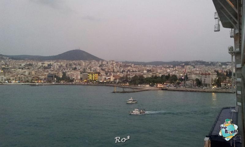2014/10/12 Kusadasi - Efeso Celebrity Reflection-liveboat-029-celebrity-reflection-kusadasi-jpg