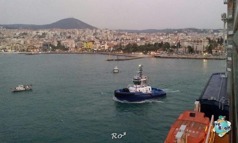 2014/10/12 Kusadasi - Efeso Celebrity Reflection-liveboat-030-celebrity-reflection-kusadasi-jpg
