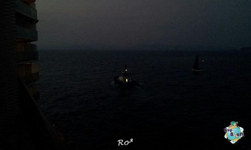 2014/10/12 Kusadasi - Efeso Celebrity Reflection-liveboat-033-celebrity-reflection-kusadasi-jpg