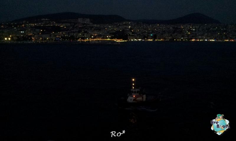 2014/10/12 Kusadasi - Efeso Celebrity Reflection-liveboat-034-celebrity-reflection-kusadasi-jpg