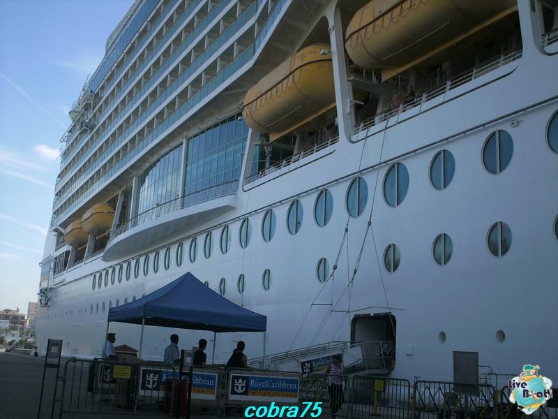 Mariner of the Seas - la linea esterna-mariner-of-the-seas-forum-crociere-liveboatpict0453-jpg