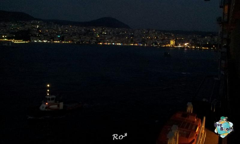 2014/10/12 Kusadasi - Efeso Celebrity Reflection-liveboat-035-celebrity-reflection-kusadasi-jpg