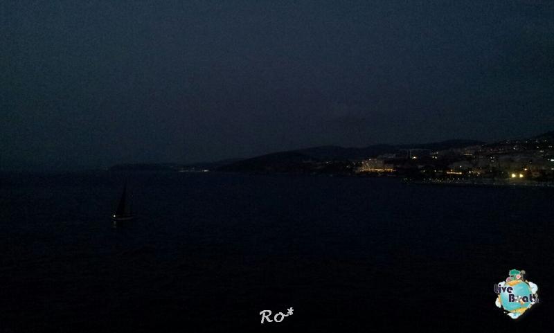 2014/10/12 Kusadasi - Efeso Celebrity Reflection-liveboat-036-celebrity-reflection-kusadasi-jpg