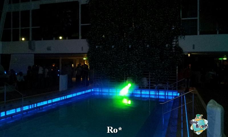 2014/10/12 Kusadasi - Efeso Celebrity Reflection-3-foto-celebrity-reflection-kusadasi-efeso-diretta-liveboat-crociere-jpg