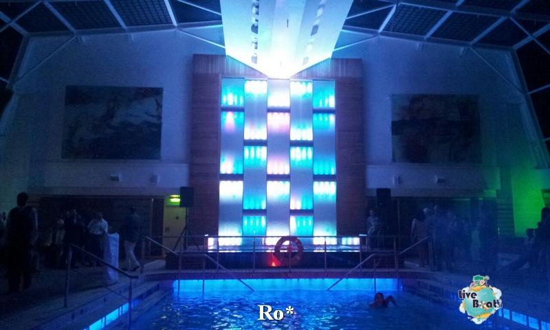 2014/10/12 Kusadasi - Efeso Celebrity Reflection-8-foto-celebrity-reflection-kusadasi-efeso-diretta-liveboat-crociere-jpg