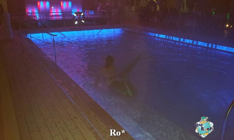 2014/10/12 Kusadasi - Efeso Celebrity Reflection-16-foto-celebrity-reflection-kusadasi-efeso-diretta-liveboat-crociere-jpg