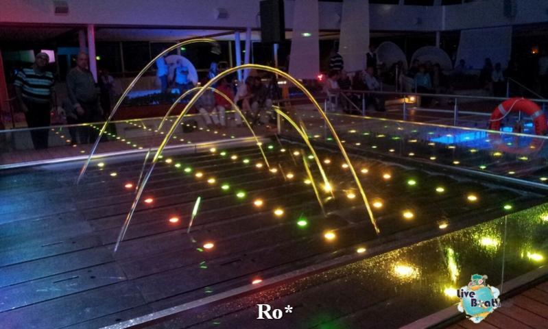 2014/10/12 Kusadasi - Efeso Celebrity Reflection-7-foto-celebrity-reflection-kusadasi-efeso-diretta-liveboat-crociere-jpg