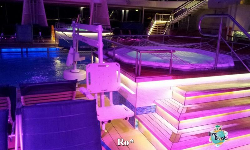 2014/10/12 Kusadasi - Efeso Celebrity Reflection-9-foto-celebrity-reflection-kusadasi-efeso-diretta-liveboat-crociere-jpg