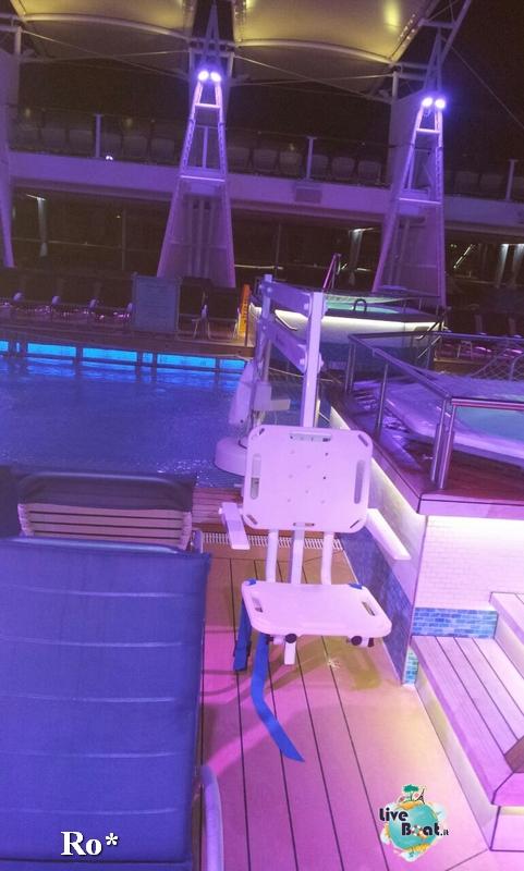 2014/10/12 Kusadasi - Efeso Celebrity Reflection-11-foto-celebrity-reflection-kusadasi-efeso-diretta-liveboat-crociere-jpg