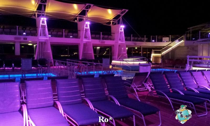 2014/10/12 Kusadasi - Efeso Celebrity Reflection-12-foto-celebrity-reflection-kusadasi-efeso-diretta-liveboat-crociere-jpg