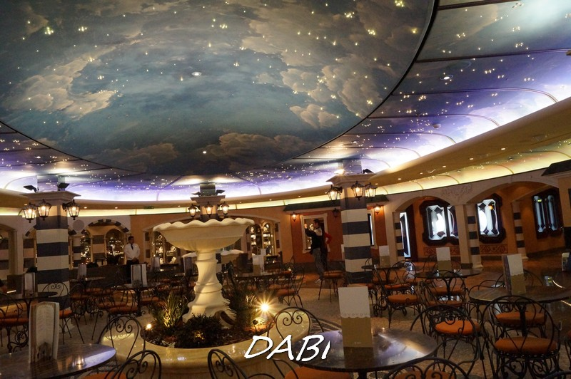 Piazza San Giorgio Bar-image00094-jpg