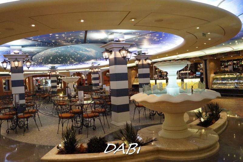 Piazza San Giorgio Bar-image00095-jpg