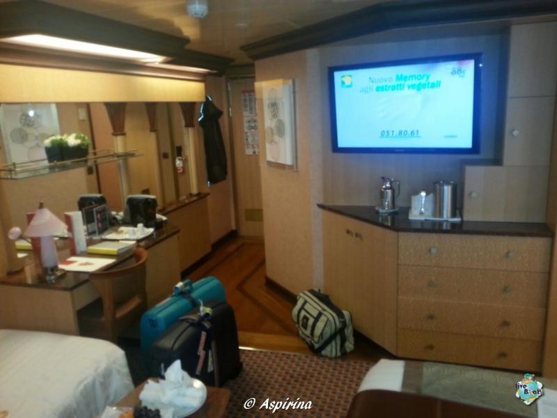 2014/10/13 Venezia Imbarco Costa Fascinosa-liveboat009-crociera-costa-fascinosa-venezia-jpg