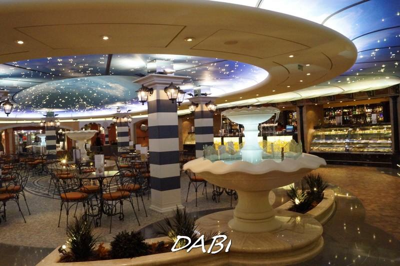Piazza San Giorgio Bar-image00096-jpg