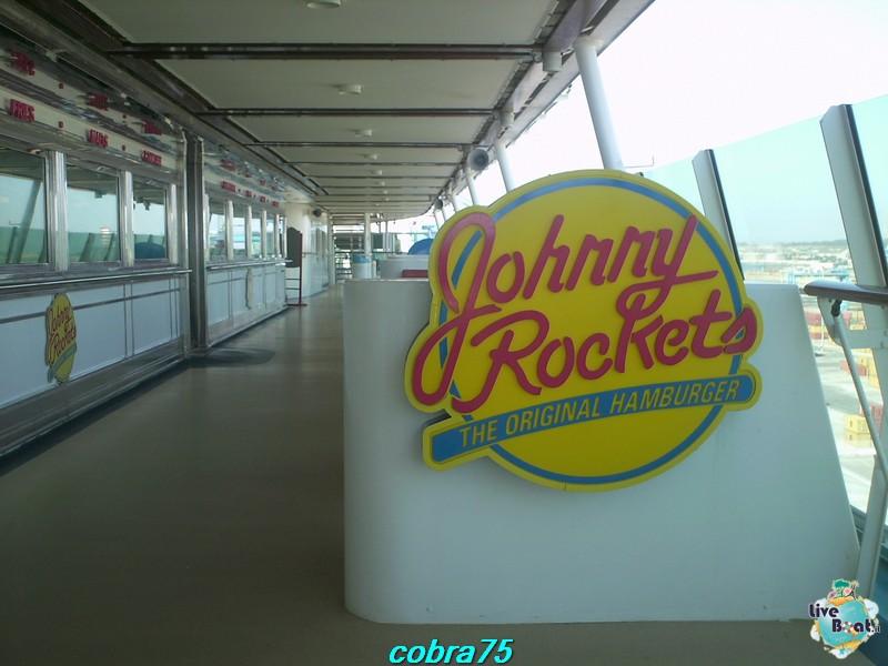 Johnny Rockets (Mariner of the Seas)-mariner-of-the-seas-forum-crociere-liveboatpict0031-jpg
