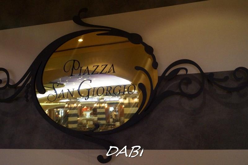 Piazza San Giorgio Bar-image00097-jpg