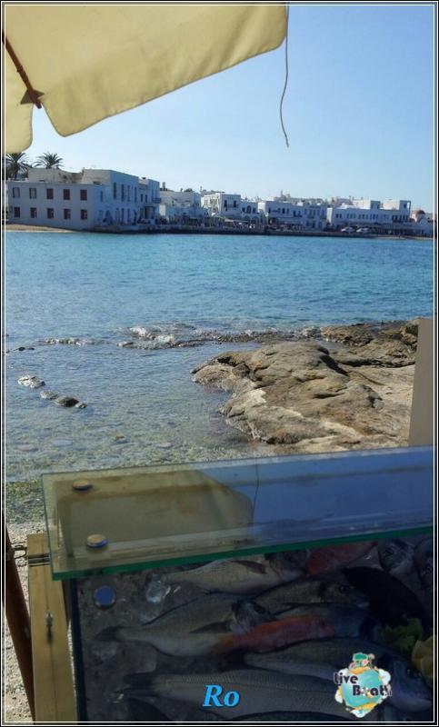 2014/10/14 Mikonos  -  Celebrity Reflection-foto-celebrityreflection-myconos-direttaliveboat-crociere-14-jpg