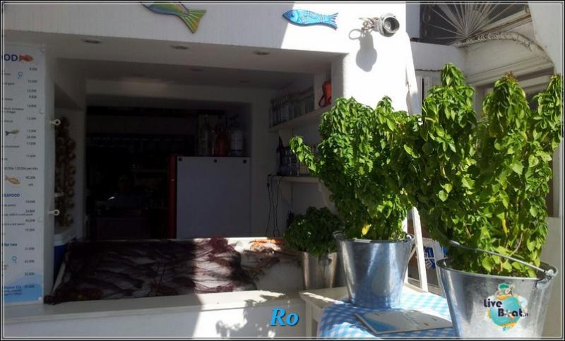 2014/10/14 Mikonos  -  Celebrity Reflection-foto-celebrityreflection-myconos-direttaliveboat-crociere-17-jpg