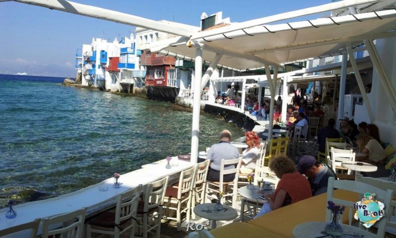 2014/10/14 Mikonos  -  Celebrity Reflection-liveboat-027-celebrity-reflection-mikonos-jpg