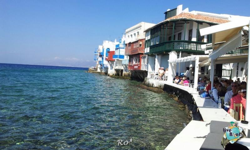 2014/10/14 Mikonos  -  Celebrity Reflection-liveboat-029-celebrity-reflection-mikonos-jpg