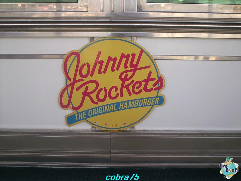 Johnny Rockets (Mariner of the Seas)-mariner-of-the-seas-forum-crociere-liveboatpict0034-jpg