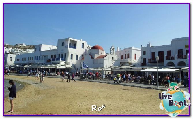 2014/10/14 Mikonos  -  Celebrity Reflection-2celebrity-cruise-crociera-celebrity-cruise-celebrity-reflection-mykonos-vacanza-sogno-jpg
