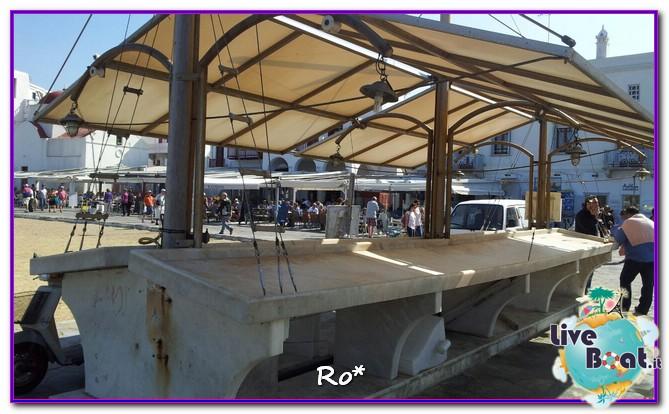 2014/10/14 Mikonos  -  Celebrity Reflection-4celebrity-cruise-crociera-celebrity-cruise-celebrity-reflection-mykonos-vacanza-sogno-jpg