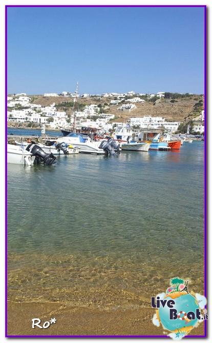 2014/10/14 Mikonos  -  Celebrity Reflection-7celebrity-cruise-crociera-celebrity-cruise-celebrity-reflection-mykonos-vacanza-sogno-jpg