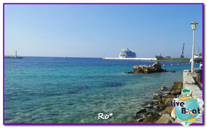 2014/10/14 Mikonos  -  Celebrity Reflection-13celebrity-cruise-crociera-celebrity-cruise-celebrity-reflection-mykonos-vacanza-sogno-jpg