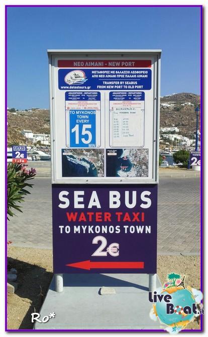 2014/10/14 Mikonos  -  Celebrity Reflection-14celebrity-cruise-crociera-celebrity-cruise-celebrity-reflection-mykonos-vacanza-sogno-jpg
