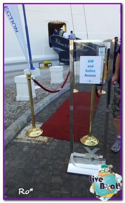 2014/10/14 Mikonos  -  Celebrity Reflection-21celebrity-cruise-crociera-celebrity-cruise-celebrity-reflection-mykonos-vacanza-sogno-jpg
