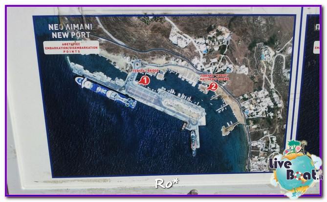 2014/10/14 Mikonos  -  Celebrity Reflection-22celebrity-cruise-crociera-celebrity-cruise-celebrity-reflection-mykonos-vacanza-sogno-jpg