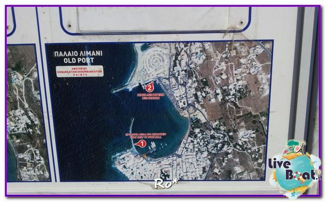 2014/10/14 Mikonos  -  Celebrity Reflection-23celebrity-cruise-crociera-celebrity-cruise-celebrity-reflection-mykonos-vacanza-sogno-jpg