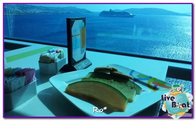 2014/10/14 Mikonos  -  Celebrity Reflection-28celebrity-cruise-crociera-celebrity-cruise-celebrity-reflection-mykonos-vacanza-sogno-jpg
