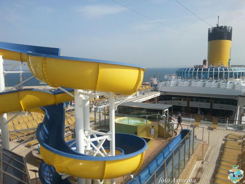 2014/10/14 Bari Costa Fascinosa-52foto-costa-fascinosa-bari-diretta-liveboat-crociere-jpg