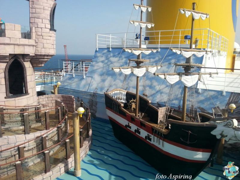 2014/10/14 Bari Costa Fascinosa-53foto-costa-fascinosa-bari-diretta-liveboat-crociere-jpg