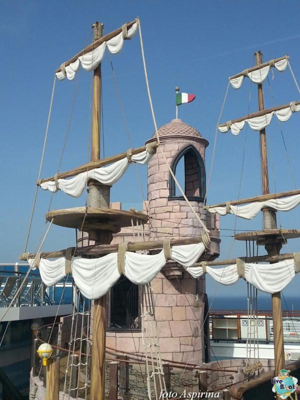 2014/10/14 Bari Costa Fascinosa-55foto-costa-fascinosa-bari-diretta-liveboat-crociere-jpg