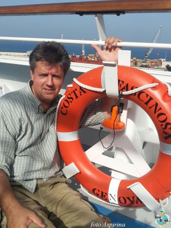 2014/10/14 Bari Costa Fascinosa-48foto-costa-fascinosa-bari-diretta-liveboat-crociere-jpg
