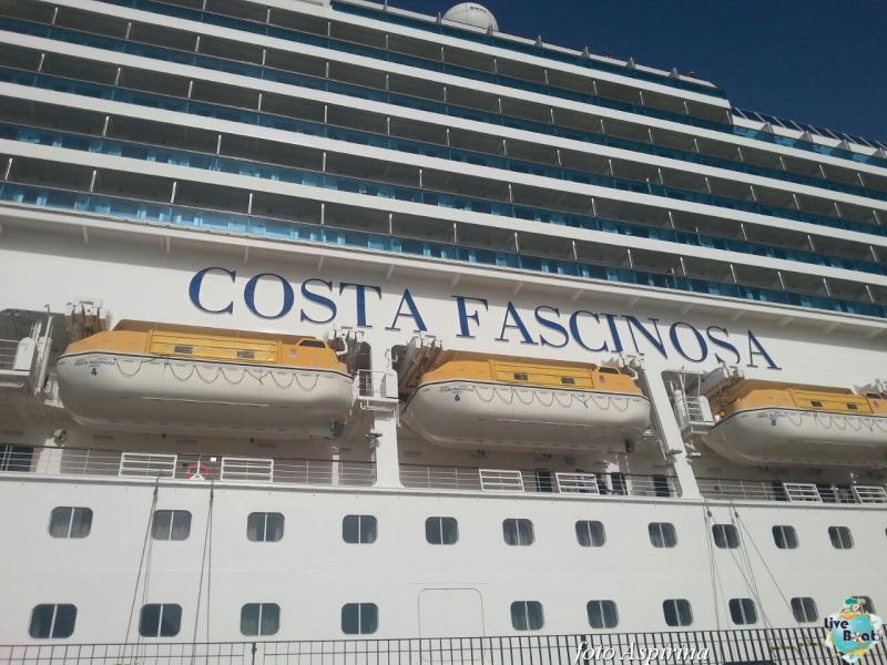 2014/10/14 Bari Costa Fascinosa-56foto-costa-fascinosa-bari-diretta-liveboat-crociere-jpg